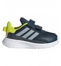 adidas Bebe Παπούτσι Ss21 Tensaur Run I FY9199