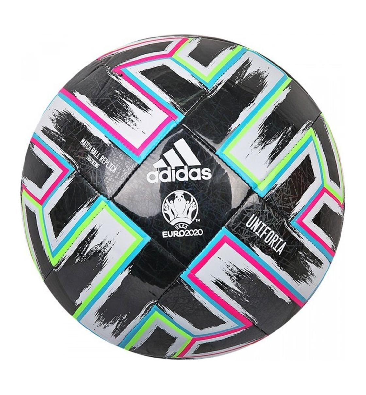 adidas Μπάλα Ποδοσφαίρου Ss21 Uniforia Trn FP9745