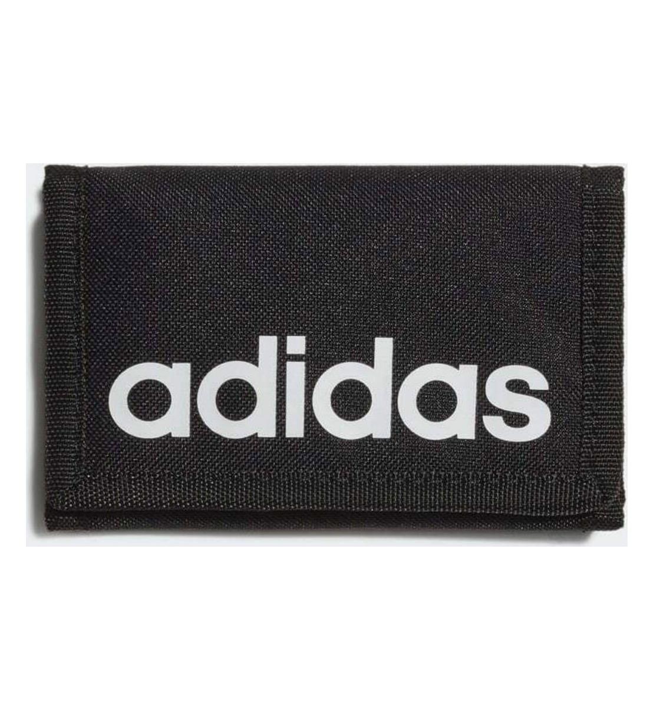 Adidas Ss21 Linear Wallet