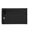 adidas Πορτοφόλι Ss21 Linear Wallet GN1959
