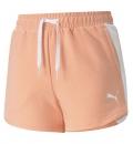 Puma Παιδικό Αθλητικό Σορτς Ss21 Modern Sports Shorts G 586196