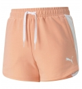 Puma Ss21 Modern Sports Shorts G