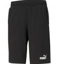 Puma Ανδρική Αθλητική Βερμούδα Ss21 Ess Jersey Shorts 586706