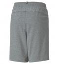 Puma Παιδική Αθλητική Βερμούδα Ss21 Ess Jersey Shorts B 586971