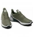 Salomon Ανδρικό Παπούτσι Trail Running Ss21 Trail Running Shoes Alphacross Blast 412850