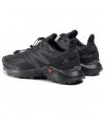 Salomon Ανδρικό Παπούτσι Trail Running Ss21 Trail Running Shoes Supercross Blast 411067