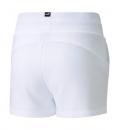 Puma Παιδικό Αθλητικό Σορτς Ss21 Ess+ Shorts G 587052