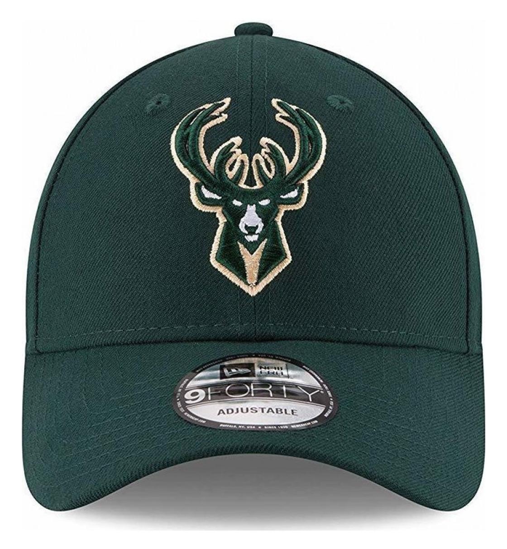 New Era Αθλητικό Καπέλο Ra Ss21 The League Milbuc Otc 11405602
