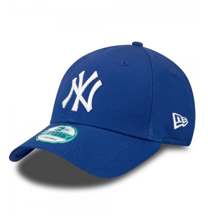 New Era Αθλητικό Καπέλο Ra Ss21 940 League Basic Neyyan Lrywhi 11157579