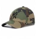 New Era Αθλητικό Καπέλο Ra Ss21 League Essential 9Forty Neyyan 11357008