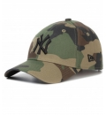New Era Ss21 League Essential 9Forty Neyyan