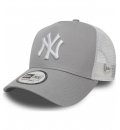 New Era Αθλητικό Καπέλο Ra Ss21 Clean Trucker 2 Neyyan 11588490
