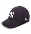 New Era Αθλητικό Καπέλο Ra Ss21 940 Leag Basic Neyyan 10531939