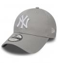 New Era Αθλητικό Καπέλο Ra Ss21 940 Leag Basic Neyyan 10531940
