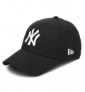 New Era Αθλητικό Καπέλο Ra Ss21 940 Leag Basic Neyyan 10531941