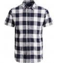 Jack & Jones Ss21 Jorkeith Shirt Ss