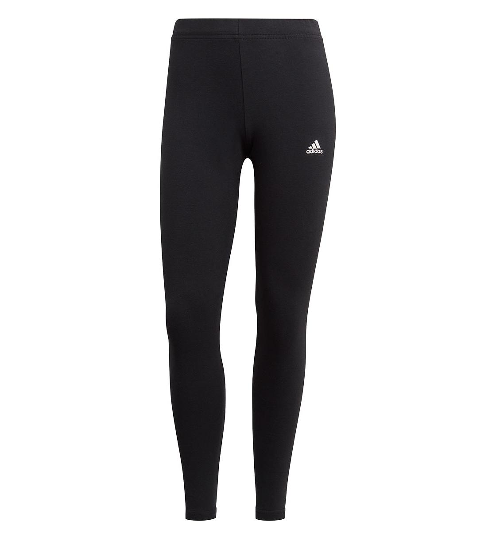 adidas Γυναικείο Αθλητικό Κολάν Ss21 Essentials 7/8 Legging GR3861