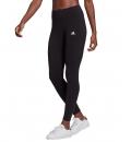 Adidas Ss21 Essentials 7/8 Legging