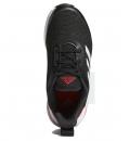 adidas Εφηβικό Παπούτσι Running Ss21 Fortarun K FY7911