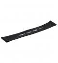 Amila Λάστιχο Γυμναστικής Ss21 Λάστιχο Small Loopband Ultimate Μαύρο 96604