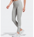 adidas Γυναικείο Αθλητικό Κολάν Ss21 Essentials Leggings GL1398