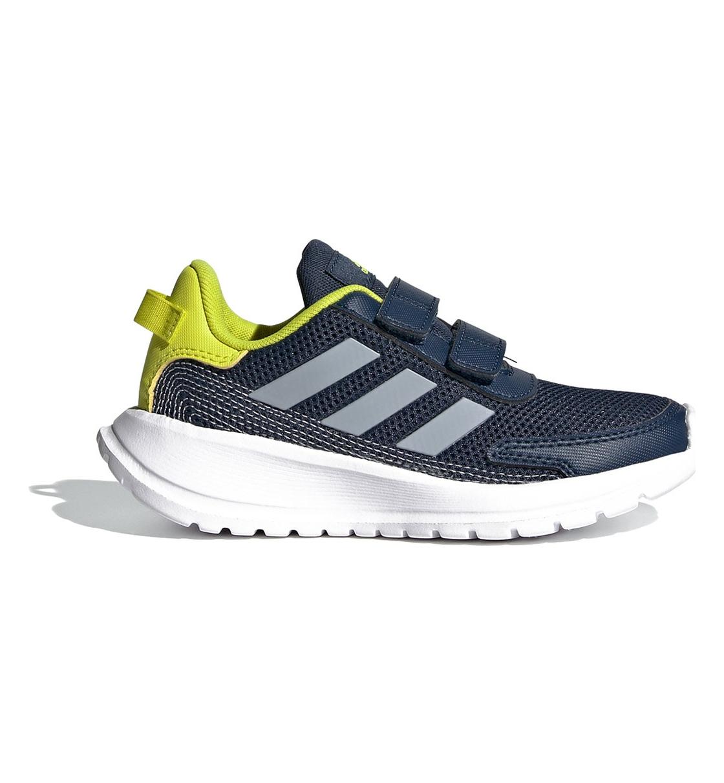 adidas Παιδικό Παπούτσι Ss21 Tensaur Run C FY9196