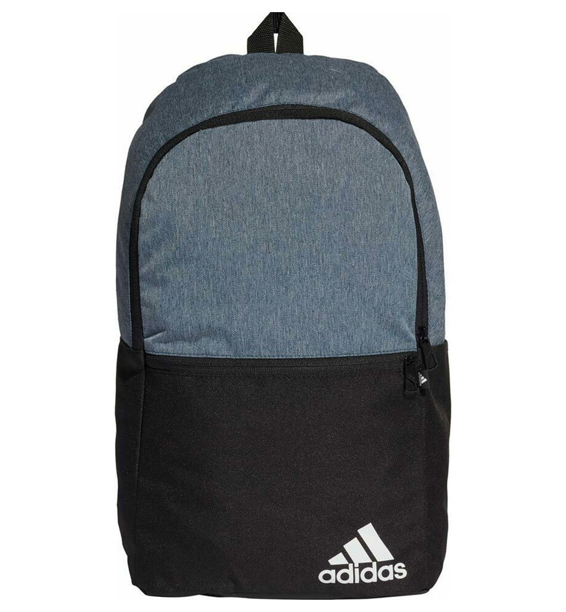 adidas Σακίδιο Πλάτης Ss21 Daily Backpack Ii GN1978