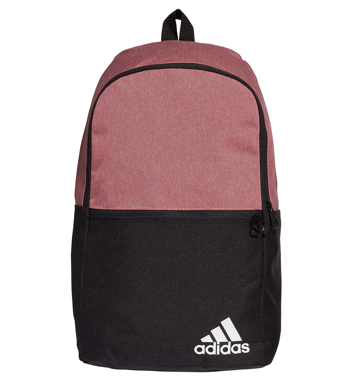 Adidas Ss21 Daily Backpack Ii