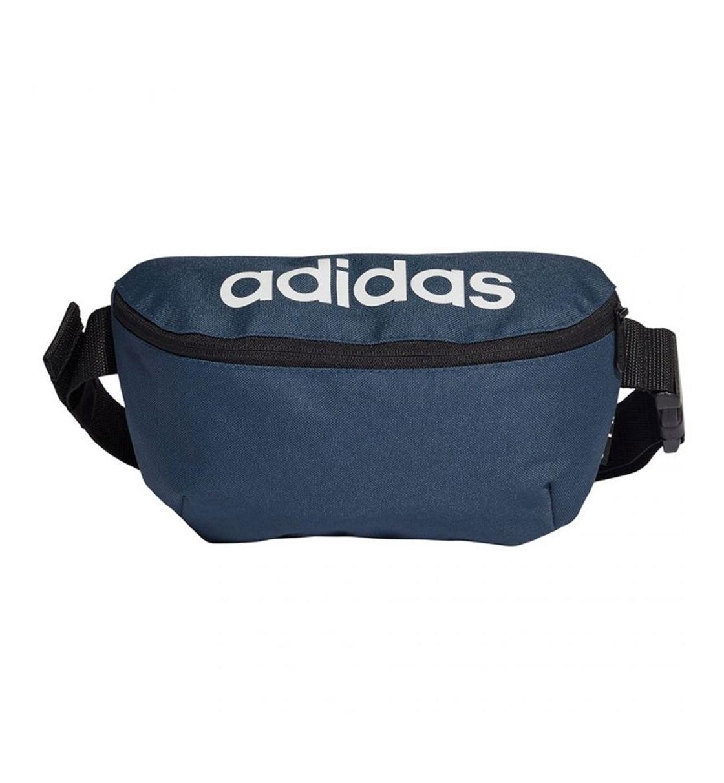 adidas Αθλητικό Τσαντάκι Μέσης Ss21 Daily Waistbag GN1934