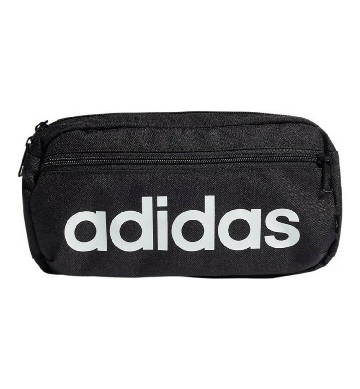 adidas Αθλητικό Τσαντάκι Μέσης Ss21 Adidas Unisex Linear Logo Bum Bag GN1937