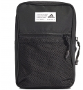 adidas Αθλητικό Τσαντάκι Ώμου Ss21 Organizer Medium GL0913