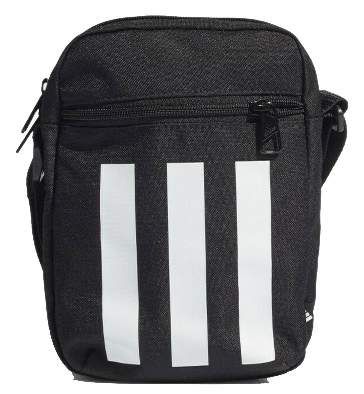adidas Αθλητικό Τσαντάκι Ώμου Ss21 3 Stripes Shoulderbag GN1928