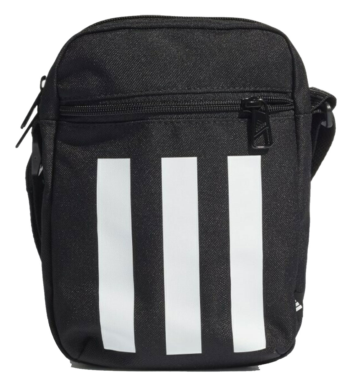 Adidas Ss21 3 Stripes Shoulderbag
