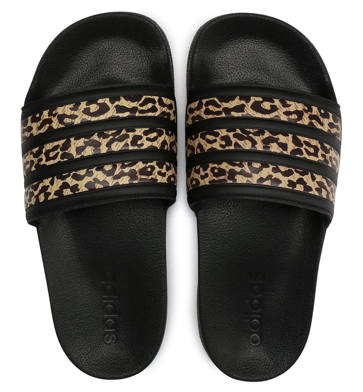 adidas Γυναικεία Σαγιονάρα Πισίνας Ss21 Adilette Shower FZ2856