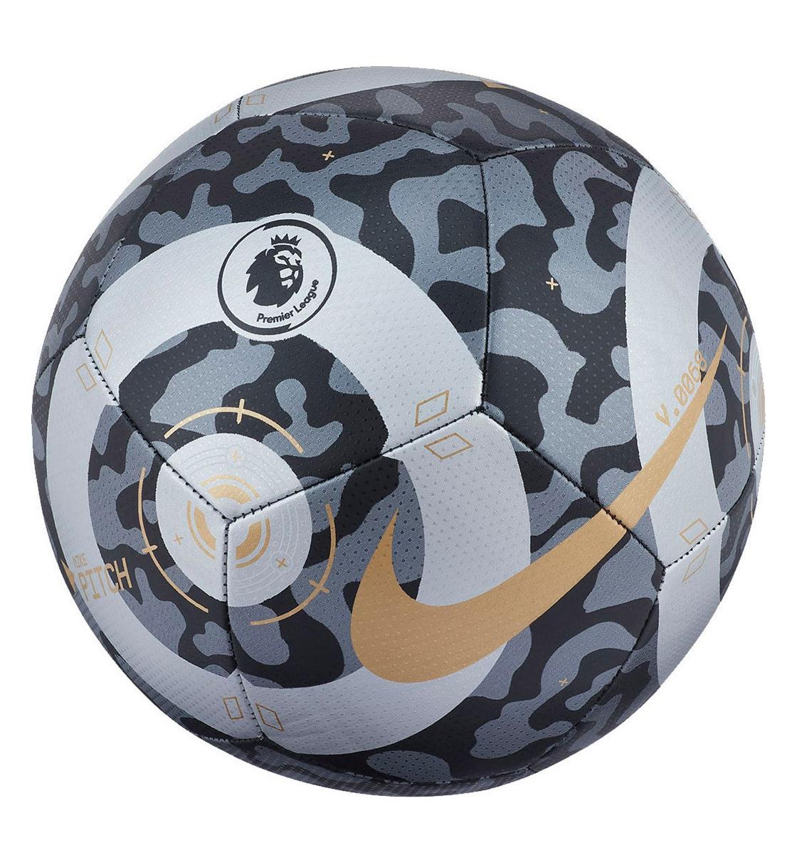 Nike Ss21 Premier League Pitch