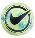 Nike Μπάλα Ποδοσφαίρου Ss21 Nike Phantom CQ7420