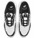 Nike Ss21 Air Max Bolt