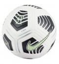 Nike Μπάλα Ποδοσφαίρου Ss21 Nike Strike DB7853