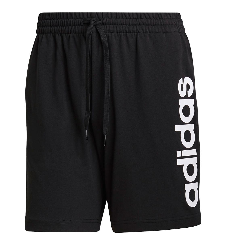 adidas Ανδρική Αθλητική Βερμούδα Ss21 Essentials Short GK9604