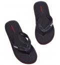 Body Action Ss21 Men'S Summer Beach Flip Flops