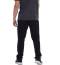 Body Action Ss21 Men'S Sport Jersey Joggers