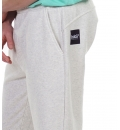 Body Action Ανδρικό Αθλητικό Παντελόνι Ss21 Men'S Training Sport Joggers 023139