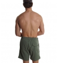 Body Action Ανδρικό Μαγιό Σορτς Ss21 Men'S Mid-Length Swim Shorts 033120