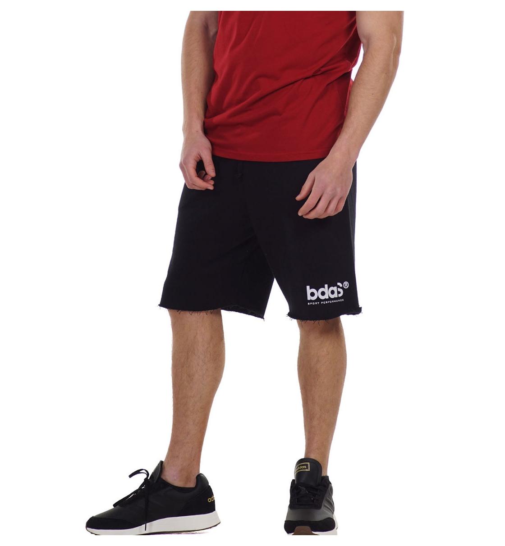 Body Action Ss21 Men'S Sportswear Shorts