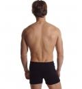 Body Action Ss21 Men'S 3-Pack Boxer Briefs
