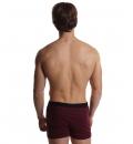 Body Action Ανδρικό Εσώρουχο Ss21 Men'S 3-Pack Boxer Briefs 093101