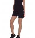 Body Action Γυναικείο Αθλητικό Σορτς Ss21 Women'S Terry Shorts 031125