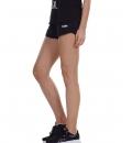 Body Action Γυναικείο Αθλητικό Σορτς Ss21 Women'S Athletic Sweatshorts 031126
