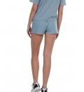 Body Action Γυναικείο Αθλητικό Σορτς Ss21 Women'S Training Shorts 031127