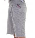 Body Action Γυναικεία Αθλητική Βερμούδα Ss21 Women'S Loose Fit Bermuda Shorts 031129